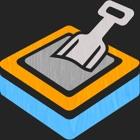 Sandbox Web Browser icon