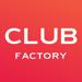 78.Club Factory-Fair Price