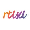 RTL XL