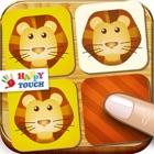 Juego de niños (por Happy-Touch juegos para niños) icon