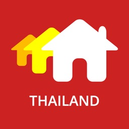 DDproperty Thailand