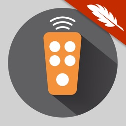 Remote Control Lite for Mac