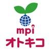 mpi オトキコ