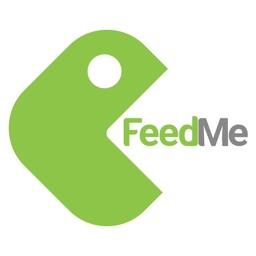 FeedMe feedback