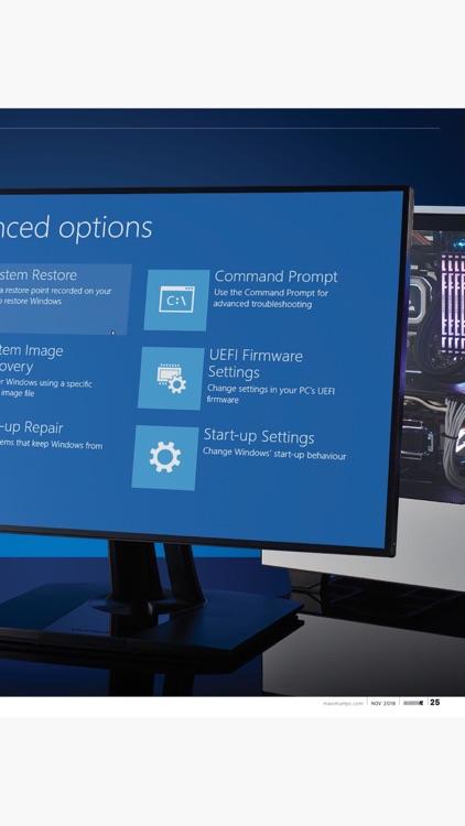 Maximum PC screenshot-3