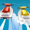 Jet Ski Addition
