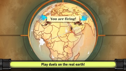 Steampumpkins: Catapult Action screenshot 2