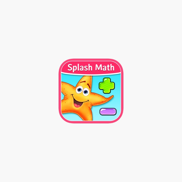 Year 1 Maths Learning Games on the App Store