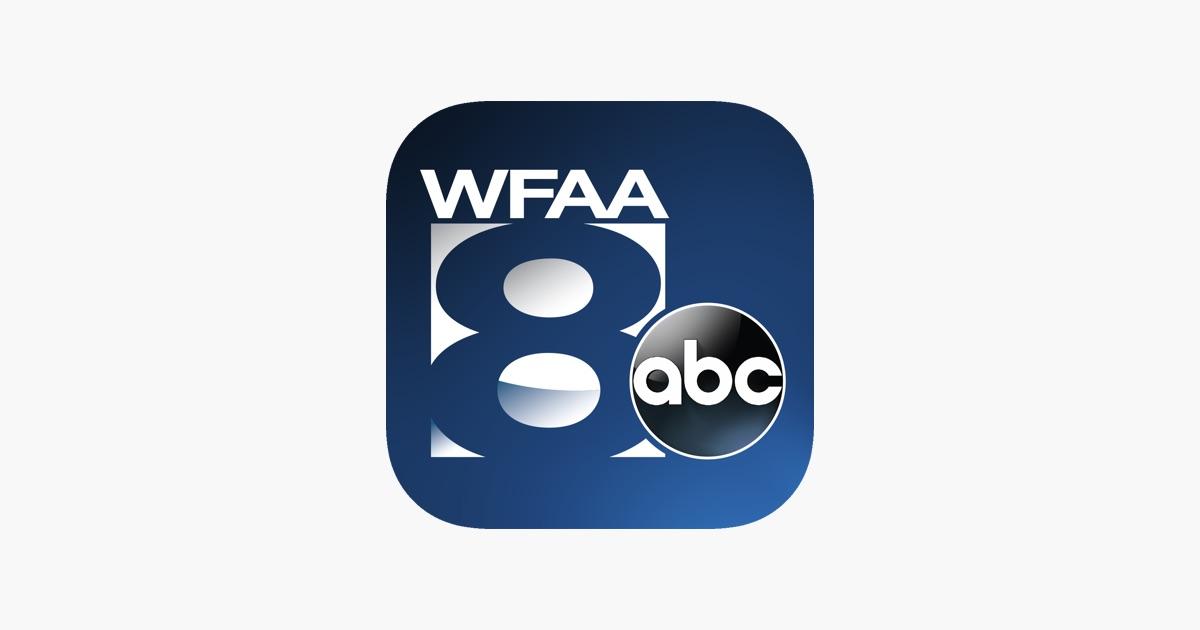 Wfaa Radar App   CINEMAS 93