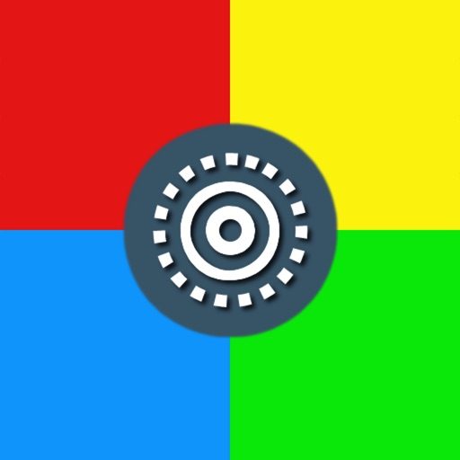 LiveCover: Photo Editor and Camera for Live Photos