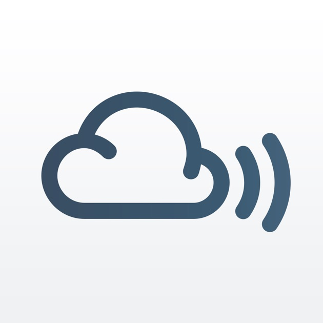 how to download from mixcloud on iphone