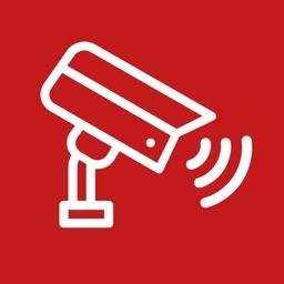 Антирадар - Дорожные камеры