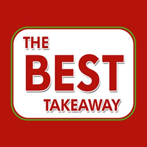 besttakeaway