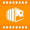 Photo Slideshow -Pics to Video Ranking