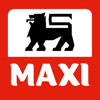 Maxi Shop