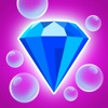 Bejeweled Blitz Reviews