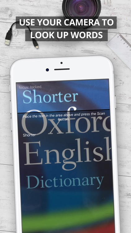 Oxford English Dictionary 2017 screenshot-4