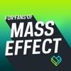 FANDOM for: Mass Effect