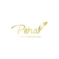 Pera Turkish Kitchen