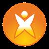 IdiomaX Document Translator - Francisco Suarez Garcia