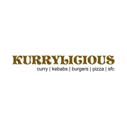 Kurrylicious