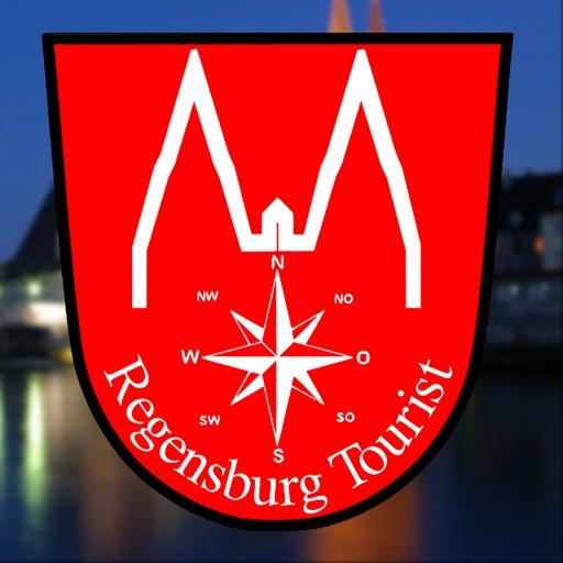 Regensburg Tourist