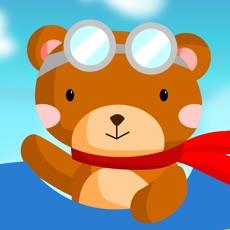 Activities of Smart baby games for kids