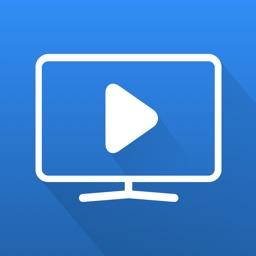 IPTV Pro - M3U Player by Glenn Calleja
