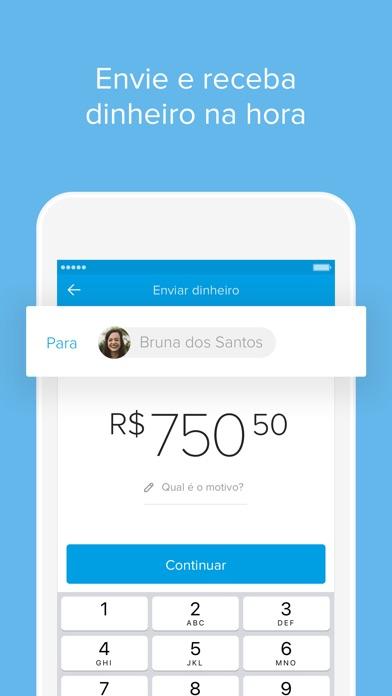 Baixar Mercado Pago: recarga celular para Android