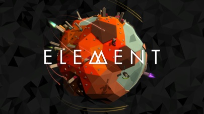 Element - RTS screenshot 1
