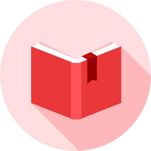 Fanfic Pocket Library Reader