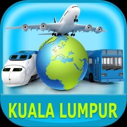 Kuala Lumpur Tourist Places