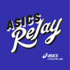 ASICS Relay