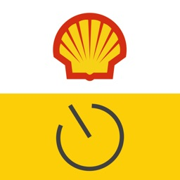 Shell Energy Inside