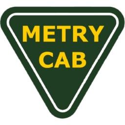 Metry Cab