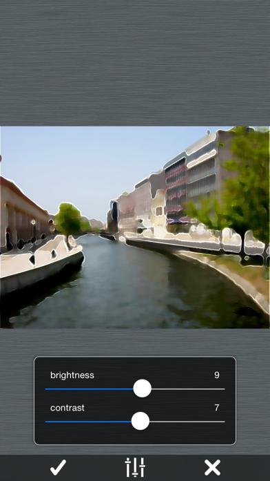Infinifx review screenshots