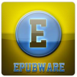 Epubware