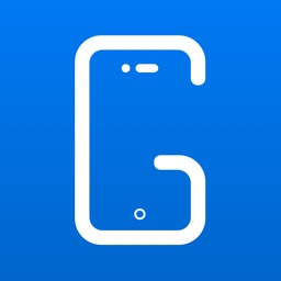 GalaxyCard
