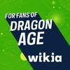 FANDOM for: Dragon Age