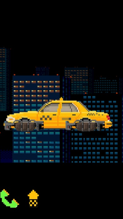Pixel City: Murder screenshot 2