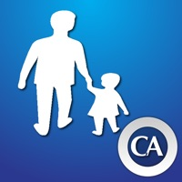 Codes for California Family Code by LS Hack