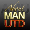 About Man Utd: facts & stats
