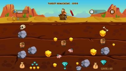 Gold Mine Screenshot 2