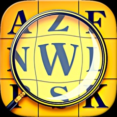 Activities of Daily Word Search Puzzles