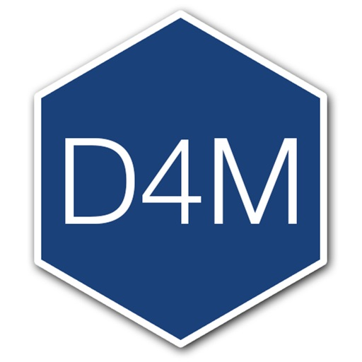 Hvm Catapult D4m By 4th Wall Virtual