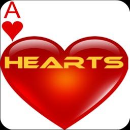 Hearts - Classic
