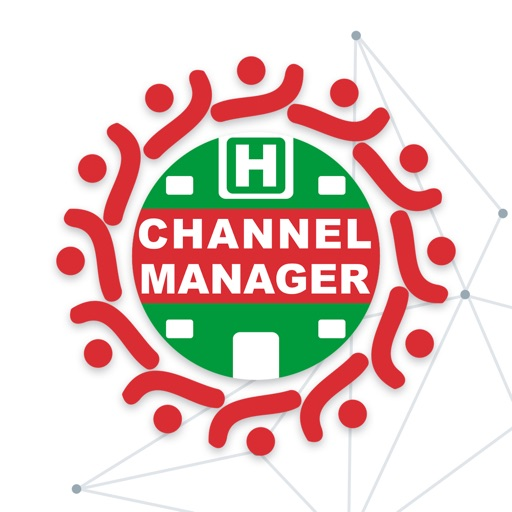 CrowdHotelier Channel Manager