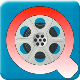 MovieScore