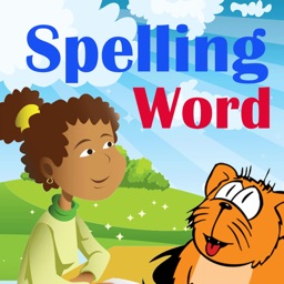 Reading First Words Worksheets