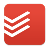 Todoist: Organize your life - Doist Cover Art
